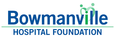 Bowmanville Hospital Foundation
