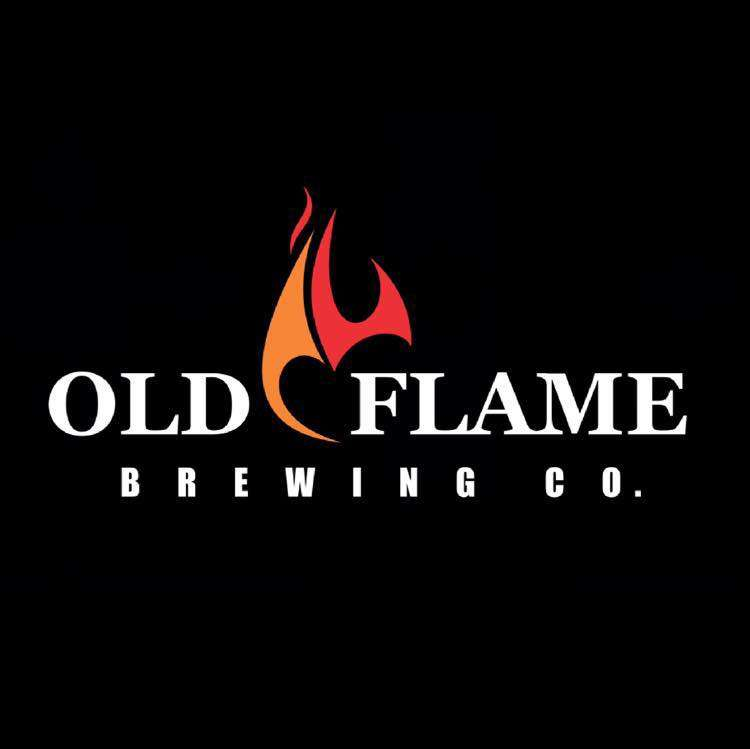 Old Flame Brewing Co