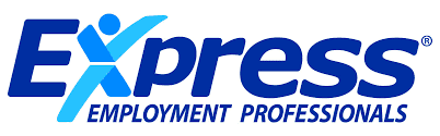 Express Employment Professionals Pickering